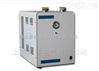 干燥空气干燥机发生器