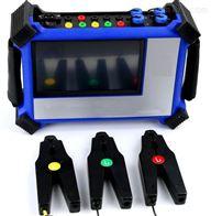 ZD9012C智能三相用电检查仪