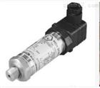 HYDAC电磁阀WSM10120Z-01-C-N-24DG