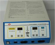 上海沪通电子高频电刀型号价格