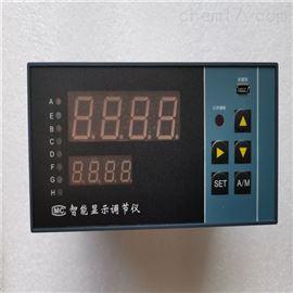 溫控儀XMT-800、溫控儀XMT-801