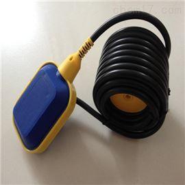 J-YW430J-YW430电缆浮球液位开关
