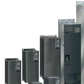 400PLC多年修复解决西门子变频控制柜报警复位不了