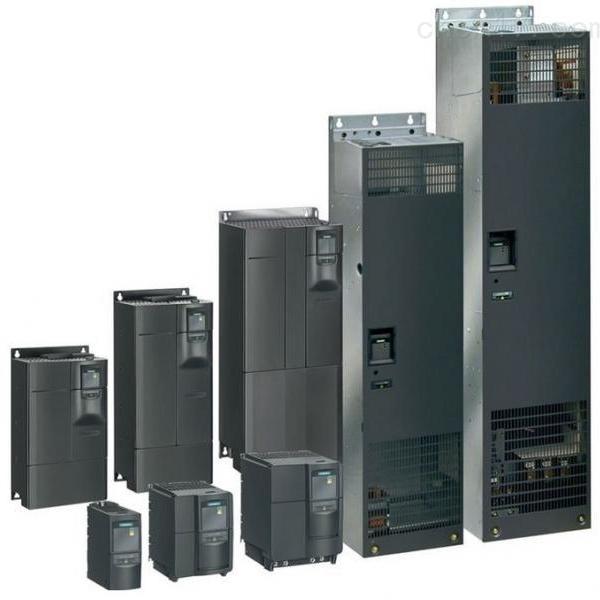 杭州6SE7018-0EA61数控设备不能启动维修