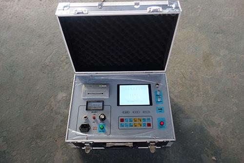 新型通信电缆故障测试仪价格