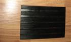 10毫米绝缘胶板