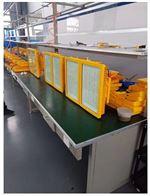 Ex-KPLB120防爆照明灯led防爆灯标准