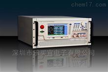CS9946YS南京长盛CS9946YS程控医用安规综合测试仪