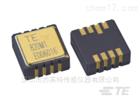 压电式 +/-1.25V 加速度传感器