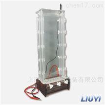 北京六一DYCZ-21多用途电泳仪