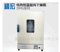 DHG-9146A中型烤箱/电热恒温鼓风干燥箱