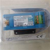 供應產品本特利bently330180-X1-05前置器