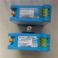 原裝產品本特利bently330980-70-05前置器