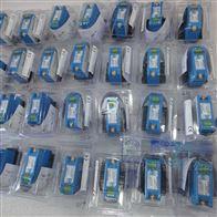 原裝好產品本特利bently330180-90-05前置器