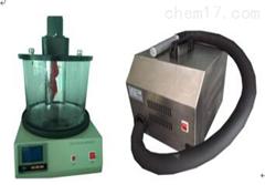 SH2539SH2539 石蜡熔点测定仪
