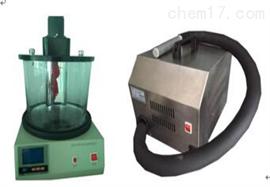 SH2539SH2539 石蠟熔點測定儀