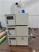 轉讓多套二手液相色譜儀 二手分析儀器