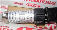 HDA4445-A-250-000德国贺德克HYDAC压力大奖88