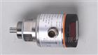德国IFM易福门PI2656传感器现货
