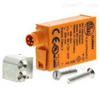 德国IFM易福门OJ5044传感器现货