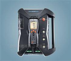 德国德图testo350 烟气分析仪