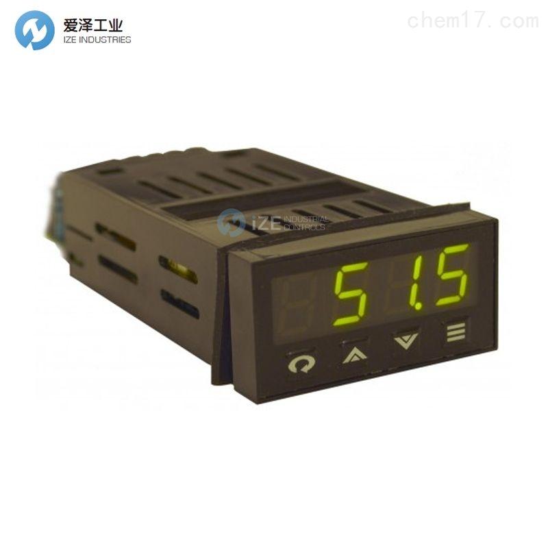 ATHENA温控器32C-RBT-00