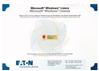 EATON MOELLER  LIC-OS-CE50-C 许可证