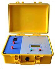 ZD9211智能全自动变压器消磁机