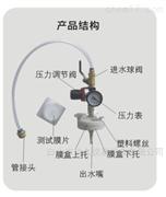 SDI測試儀