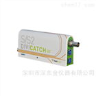 RF-DVB-S/S2 衛星刻錄播放卡