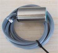 优势供应P+F超声波传感器UB800-18GM40-I-V1