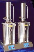 ZLSC-5/10/20不锈钢蒸馏水器