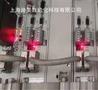 西门子840D通讯不上NCU数码管显示3维修