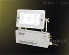 应急照明灯 NFE9189AB 正辉厂家220V 10W