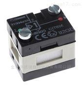 高諾斯crouzet壓力傳感器壓力指示器
