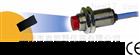 PS‐12 /P5‐11抵近式传感器