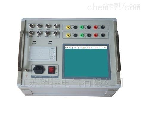 望特 断路器特性测试仪
