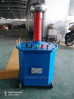 50KV工频耐压试验装置-三级承试设备清单1