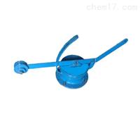 FS65X/W除尘器放散阀厂家
