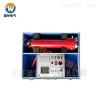WTZGF-5mA智能型直流高压发生器