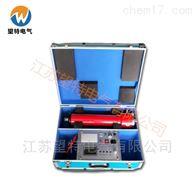 WTZGF-200KV/10mA智能型直流高压发生器价格