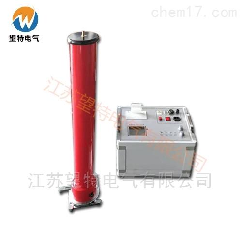 扬州智能型直流高压发生器价格