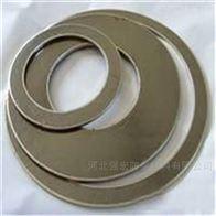 现货供应304柔性石墨复合垫片生产厂家