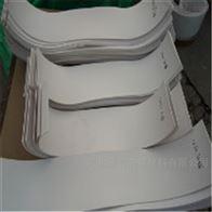 齐全现货供应 聚乙烯四氟板批发价格