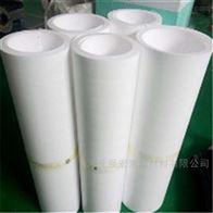 齐全提供聚四氟乙烯楼梯垫板生产商