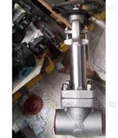 轩诚 PZ941TC电动耐磨陶瓷排渣阀  电动闸阀哪里有