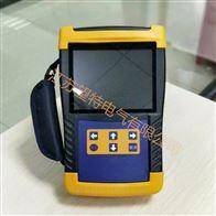 手持式/变压器直流电阻测试仪