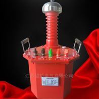 120KV/2MA超轻型试验变压器
