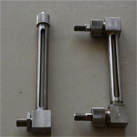 FLG-05係列FLG-05小型石英管液位計特價促銷FLG-05小型石英管液位計