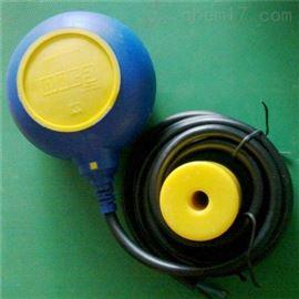 FYK-221浮球开关,FYK-221防腐电缆浮球液位开关,液位开关接线图FYK-221防腐电缆浮球液位开关